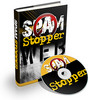 Spam Stopper With PLR
