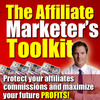 Thumbnail Affiliate Marketer Toolkit with MRR