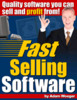 Thumbnail Fast Selling Softwares With MRR