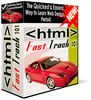 HTML Fast Track 101