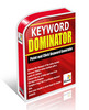 New Keyword Dominator With Master Resale Rights