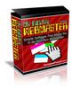 My Digital Webmaster - Unlimited Websites Generator / MRR