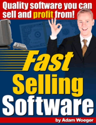 Product picture Fast Selling Softwares With MRR